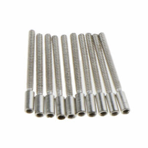 10-Stem-Extensions-Extenders-Watch-Repair-for-Stems-1mm-Threads-Tap-10-MS13-10