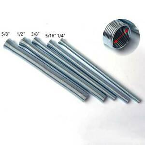 6pcs-Silver-Spring-Pipe-Bender-House-Decoration-Wire-Tube-Bending-Tool-CurveSK