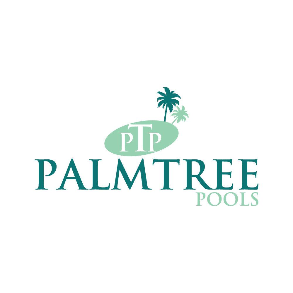 palmtreepools