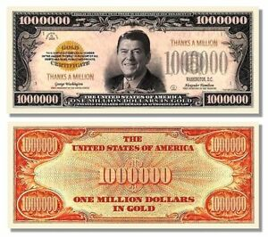 100-Novelty-Thanks-a-Million-Million-Dollar-Bills-New