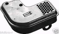 Muffler Replaces Tecumseh 35771a / 33697a 4-7hp Engines
