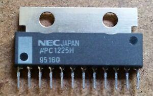 MC145483DWR2 IC CODEC-FILTER PCM 3V 20-SOIC 145483 MC145483 1PCS