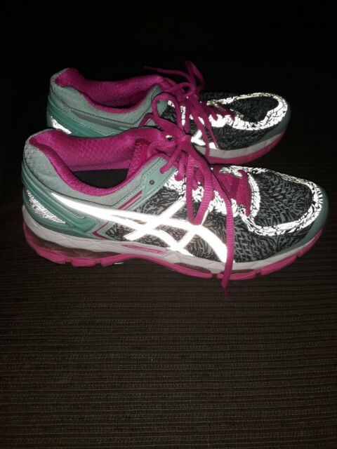 ASICS GEL Kayano 22 Athletic Running