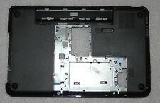 NEW HP PAVILION G6-2200 G6-2205SA G6-2240SA BOTTOM BASE 708302-001 684164-001
