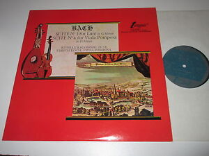 LP-BACH-SUITE-3-6-RAGOSSNIG-KOCH-turnabout-TV-S-34430