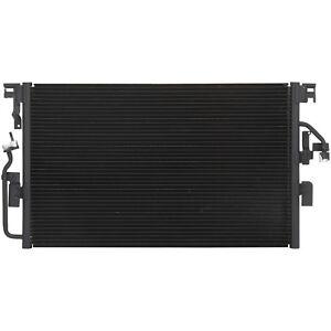 Spectra-Premium-Industries-Inc-7-3343-Condenser