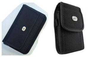 Heavy-Duty-Vertical-Horizontal-Rugged-Case-Cover-Pouch-Clip-for-ATT-Phones