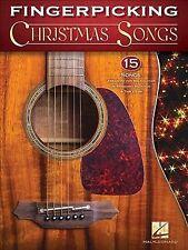 Christmas Carols Sheet Music Jazz Guitar Chord Melody Solos Guitar Sol 000701697