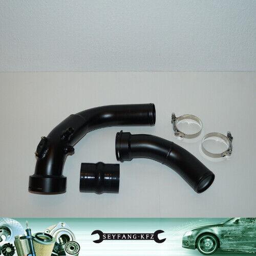ALU ladedruckrohr Set Lot-pipe Tuyau de pression BMW f20 f22 f23 f30 f31 f32 f34 n55