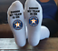 We Can Make Any Team, MLB Astros Customized My Team Is On Houston Astros