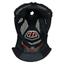 thumbnail 4 - Troy-Lee-Designs-D3-Helmet-Headliner-MTB-All-Mountain-Bike-Bicycle