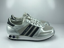 Scarpe adidas la Trainer S76060 MainApps | Acquisti Online