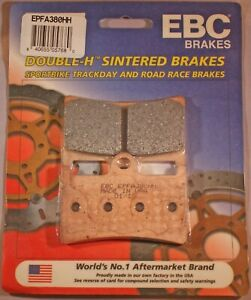EBC-Brakes-SC-EPFA380HH-Sintered-Fast-Street-and-Trackday-Pads