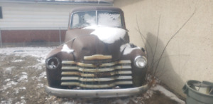 1948 5 window