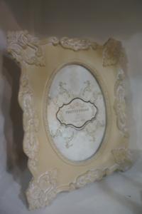 Antique-Natural-Photo-Frame-5x7-LP24728