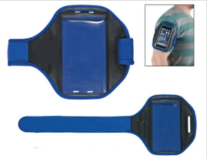 Blue-Running-Sport-Armband-GYM-Bag-Skin-Case-Cover-FOR-Apple-iphone-X-11-pro-Max