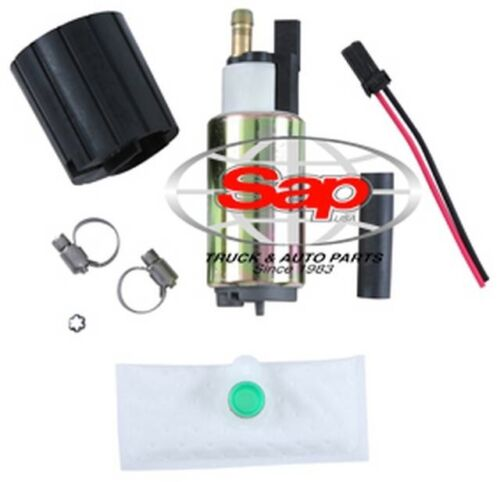 PURSUIT 2005 COBALT 1 year warranty 2003-2005 ION NEW PREMIUM Fuel Pump