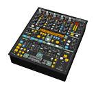 Behringer DDM4000 4 Channel Digital DJ Mixer