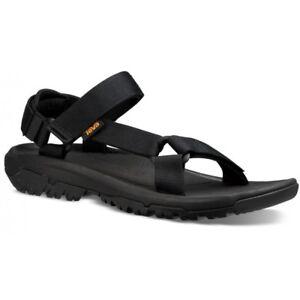 teva sandali uomo