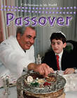 Passover by Molly Aloian (Paperback, 2009)