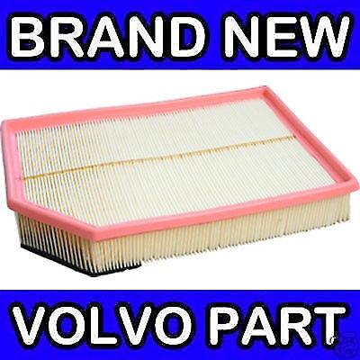 VOLVO XC90 03-06 Filtre à air