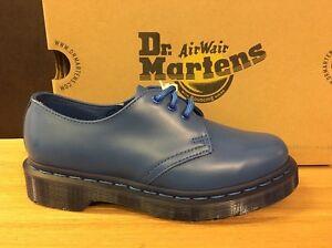 Dr-MARTENS-1461-n-39-NUOVE-100-ORIGINALI