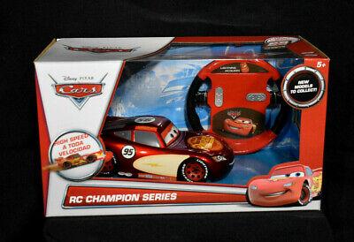KAIYODO Disney Cartoon Revoltech 003 SCI-FI Pixar Cars McQueen R003