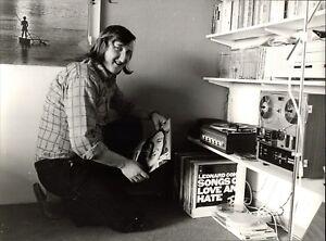 Mike-Kruger-Vintage-Press-Photo-Norbert-Unfried-U-5290