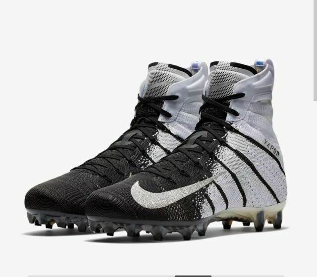 american football boots uk