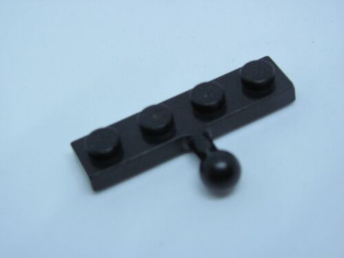 Black 6271 6274 6280 6285 6286 6289 Modified Towball LEGO 3184 @@ Plate