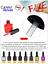 CANNI-Nail-Gel-Polish-Colour-Coat-7-3ml-Soak-Off-UV-LED-Metallic-Glittered-UK thumbnail 2