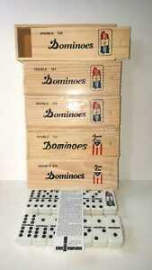 DOMINOES-DOUBLE-SIX-DOMINO-PUERTO-RICO-FLAG-OR-ISLAND-DOBLE-SEIS-WOOD-BOX-PICK