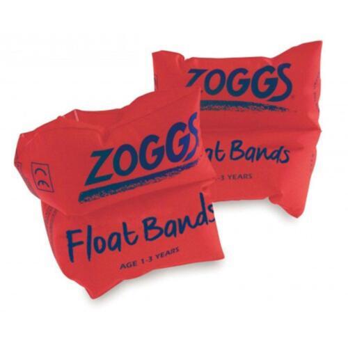 Zoggs Galleggiante Bande//Braccio Bande fino a 12 mesi//1-3 anni