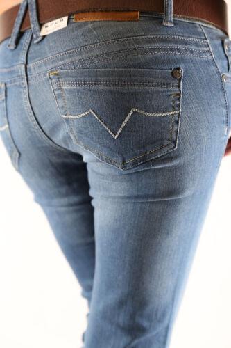 New G-star 3301 Bootleg ou Big seven yara bootcut-Jeans Femmes pantalon nouveau