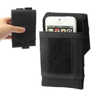 Outdoor-Kletter-Schutz-Tasche-Huelle-Case-Cover-Bumper-fuer-Apple-iPhone-X-8-7-6-5