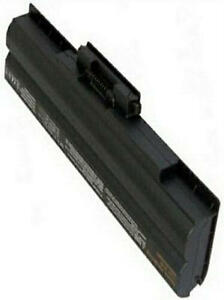 Sony Vaio VPCEG37FM/B Battery Checker 64x
