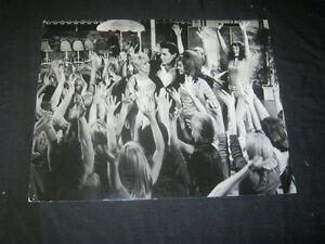 Original-ELVIS-PRESLEY-Spinout-Deluxe-Theatre-Photo-2