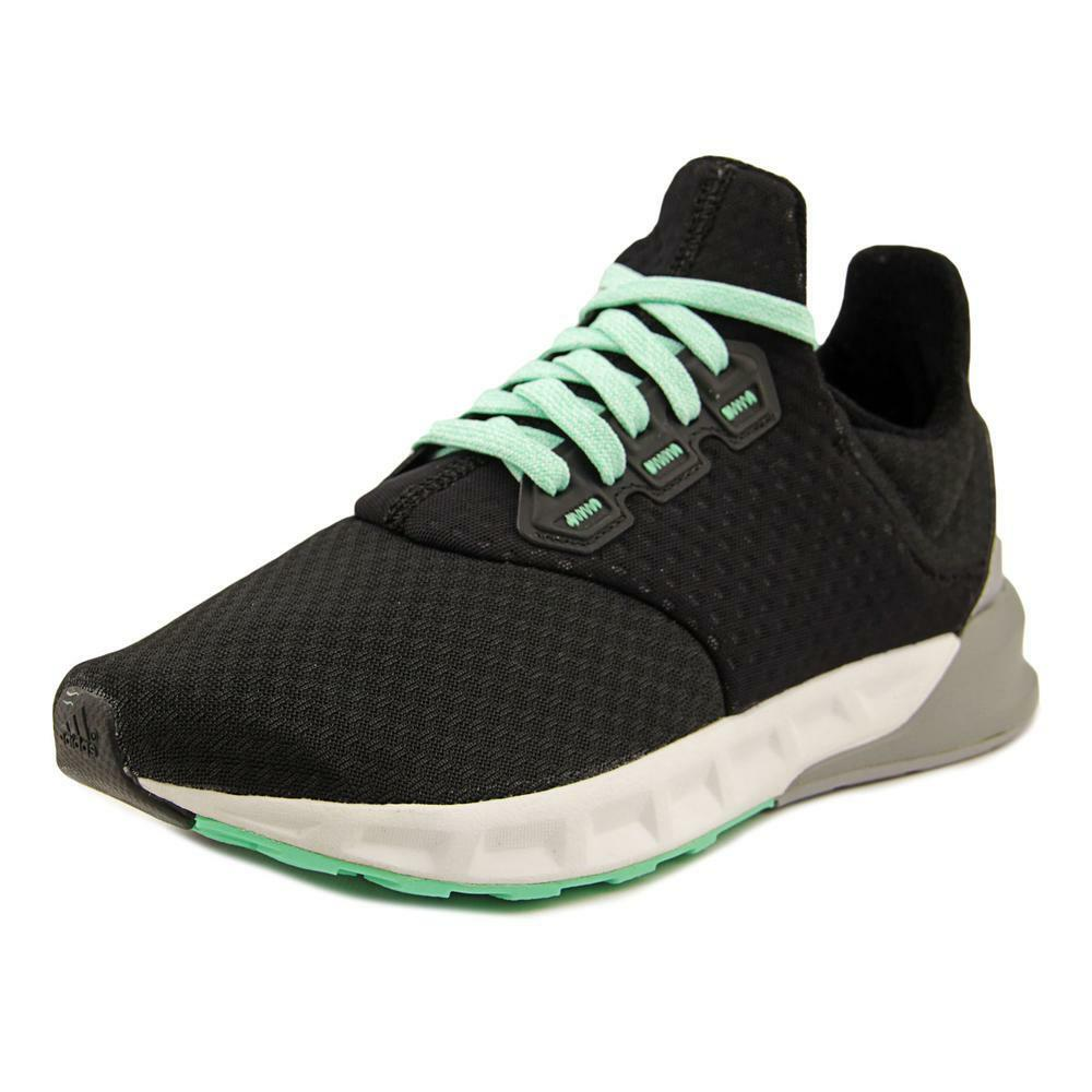 ADIDAS Chaussures Femme Running Baskets, Adidas Falcon Elite Gym Fitness Chaussures-Taille 3-8