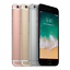 Apple-iPhone-6S-16GB-32GB-64GB-128GB-AT-amp-T-Gold-Gray-Silver-Rose miniature 1