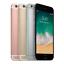 Apple-iPhone-6S-16GB-32GB-64GB-128GB-No-Touch-ID-AT-amp-T-Sprint-Unlocked miniature 1