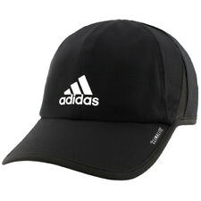 547a2f8b34e15 adidas Men`s Adizero Extra Tennis Cap Illuminated Print and Black ...