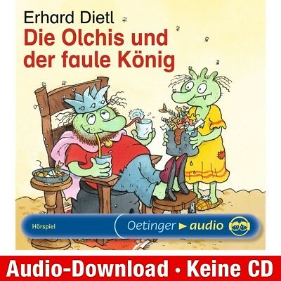 Hörspiel Download Mp3