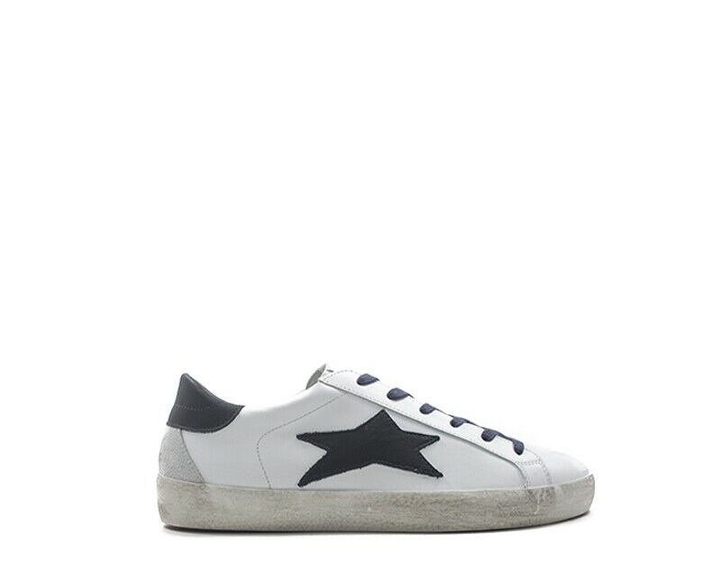 zapatillas adidas hombre neo