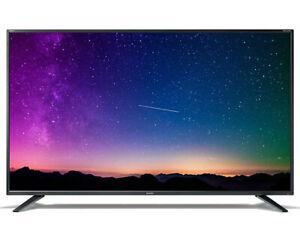 Sharp-4T-C55BJ2KF2FB-55-034-4K-Smart-LED-Television