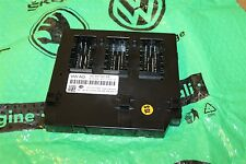 Skoda Yeti body control module 2014>> 1K0937087AKZ00 New genuine Skoda part