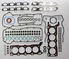 HEAD GASKET SET JAGUAR S TYPE 4.0 V8 X308 1999-02 VRS JLM20935