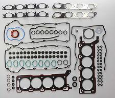HEAD GASKET SET JAGUAR S TYPE 4.0 V8 X308 1999-02 VRS JLM20935