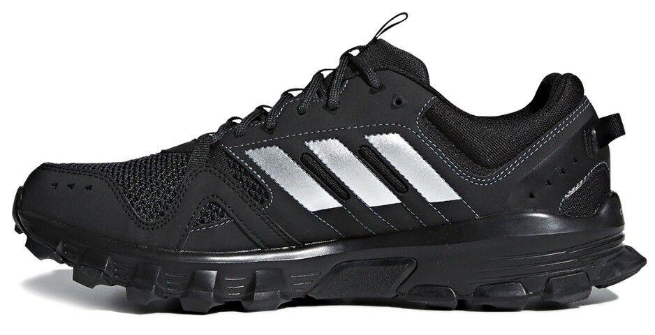 Adidas Rockadia Rockadia Rockadia Trail Black shoes CG3982 4e6c46