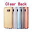 Shockproof-360-Silicone-Full-Protective-Clear-Case-Cover-For-Motorola-Moto-Play