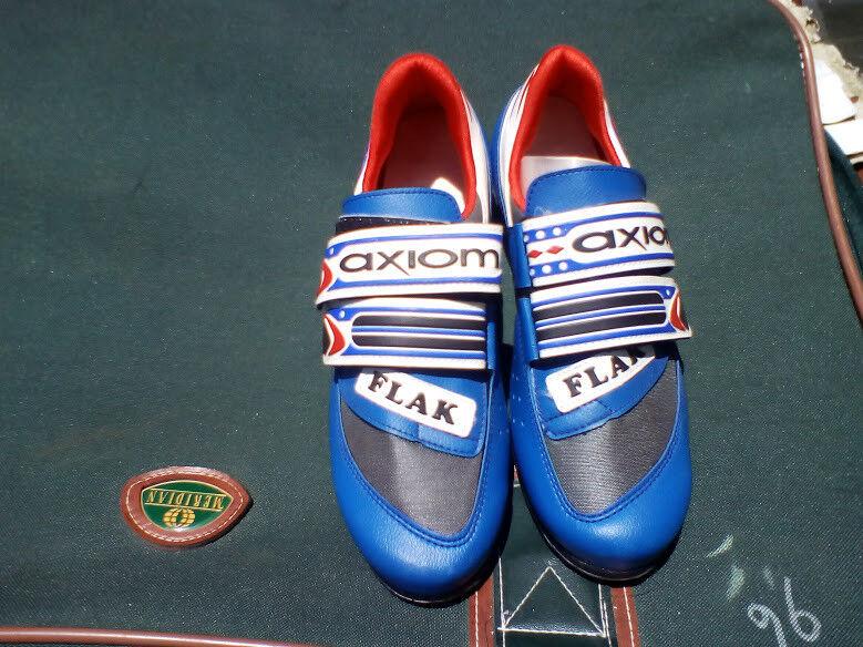 Axioma Flak botas de fútbol de nosotros comodo baratos zapatos de fútbol mujer zapatos de mujer ce78c8